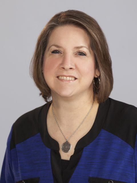 Diana Pfenning