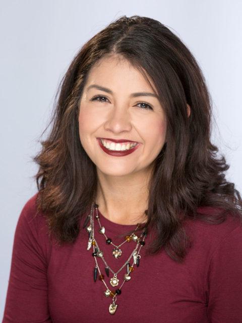 Karla Sierra